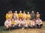 Lesní škola 2004